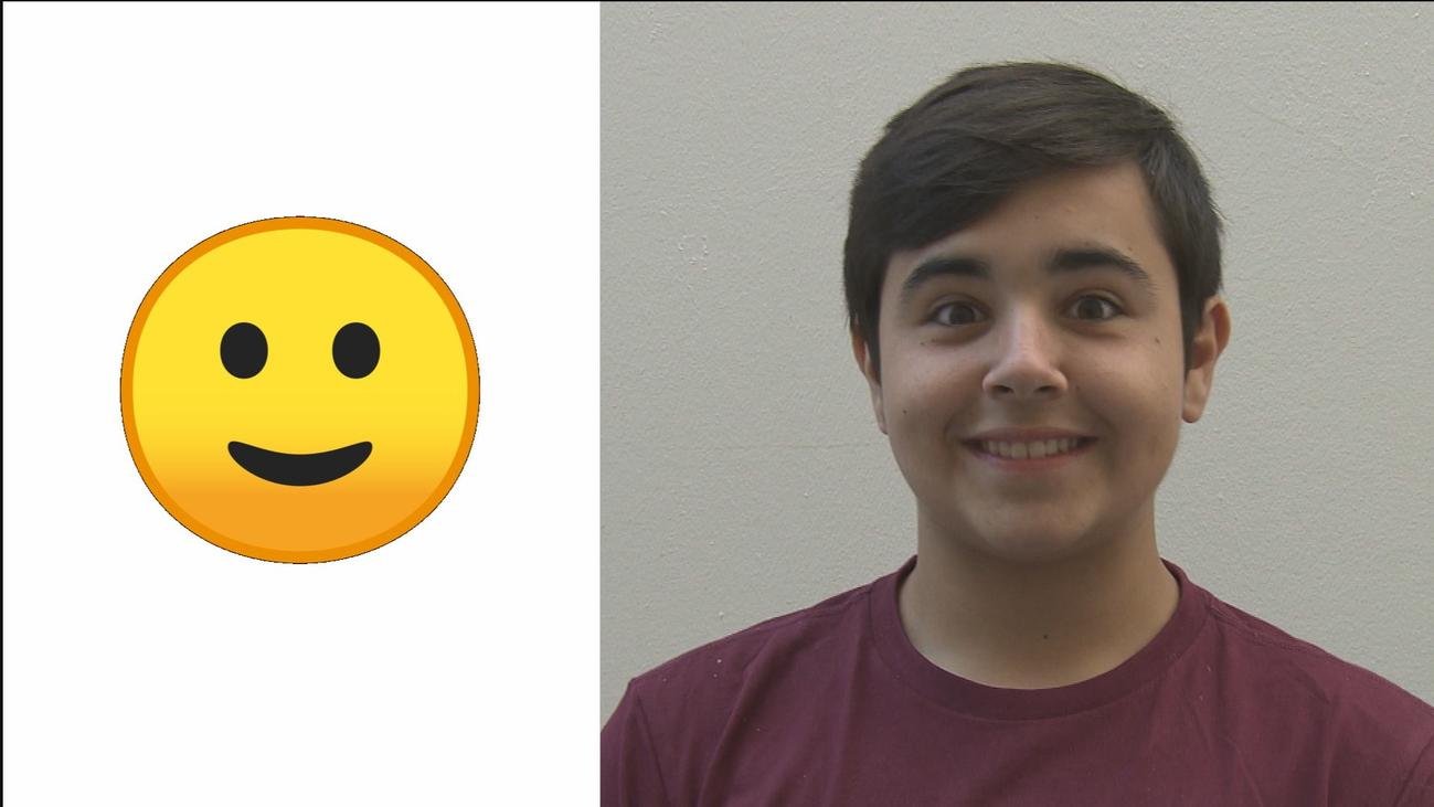 El Día Mundial del emoji llena este 17 de julio de pictogramas