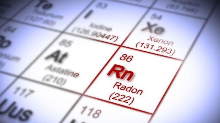 La Comunidad de Madrid hace mediciones de gas radón en los Juzgados de Colmenar Viejo