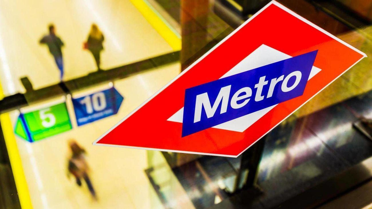 ¿Cuánto sabes sobre el Metro de Madrid?