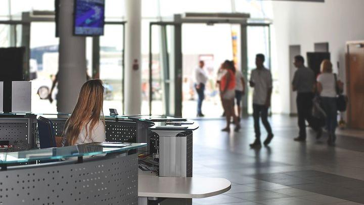 Alcorcón amplía el plazo de solicitudes a las bolsas de empleo para conserjes y peones