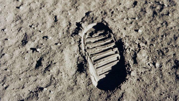 Navalagamella reivindica su papel en la llegada del hombre a la Luna
