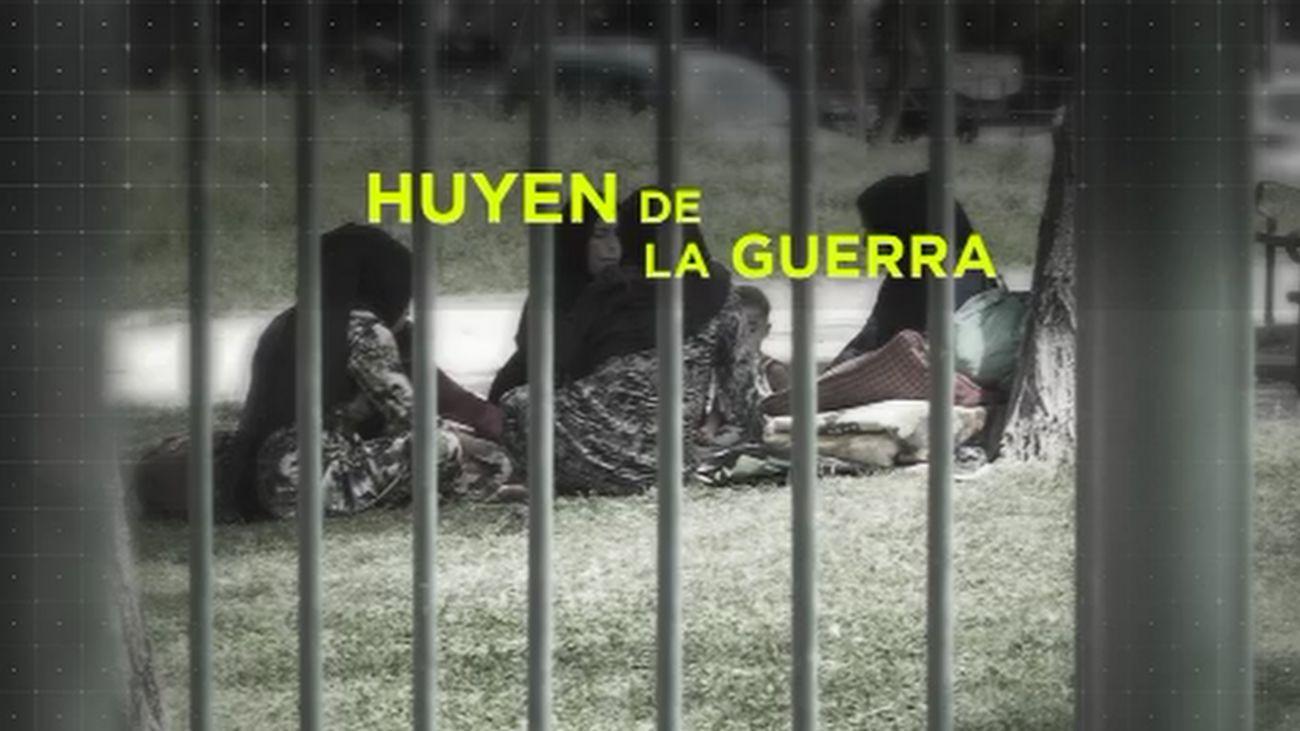 Madrid Directo 23.07.2019
