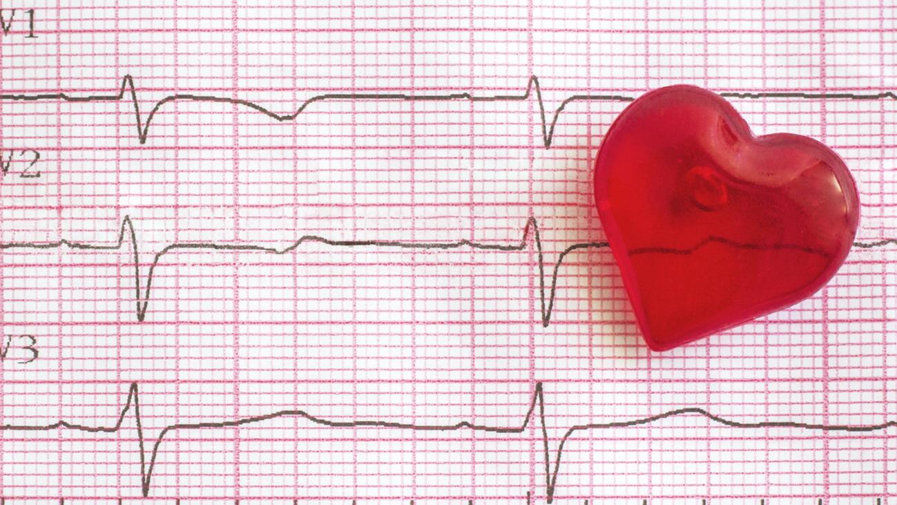 El Hospital Gregorio Marañón, único para cuidar el corazón