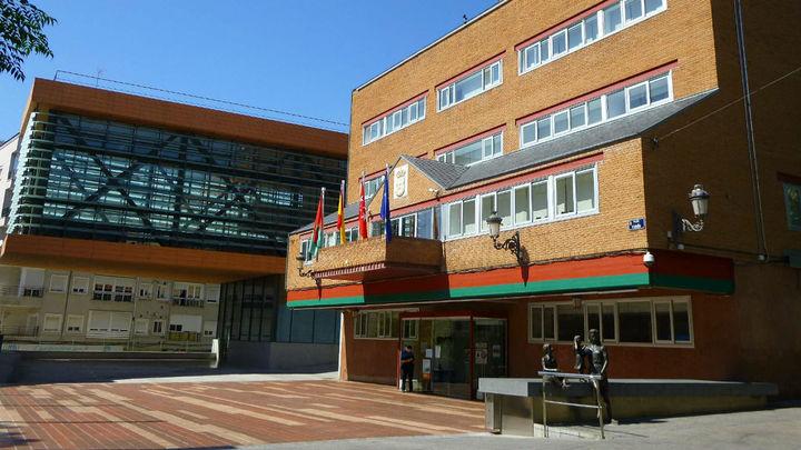 El Ayuntamiento de Alcorcón agiliza la tramitación de sus ofertas de empleo público