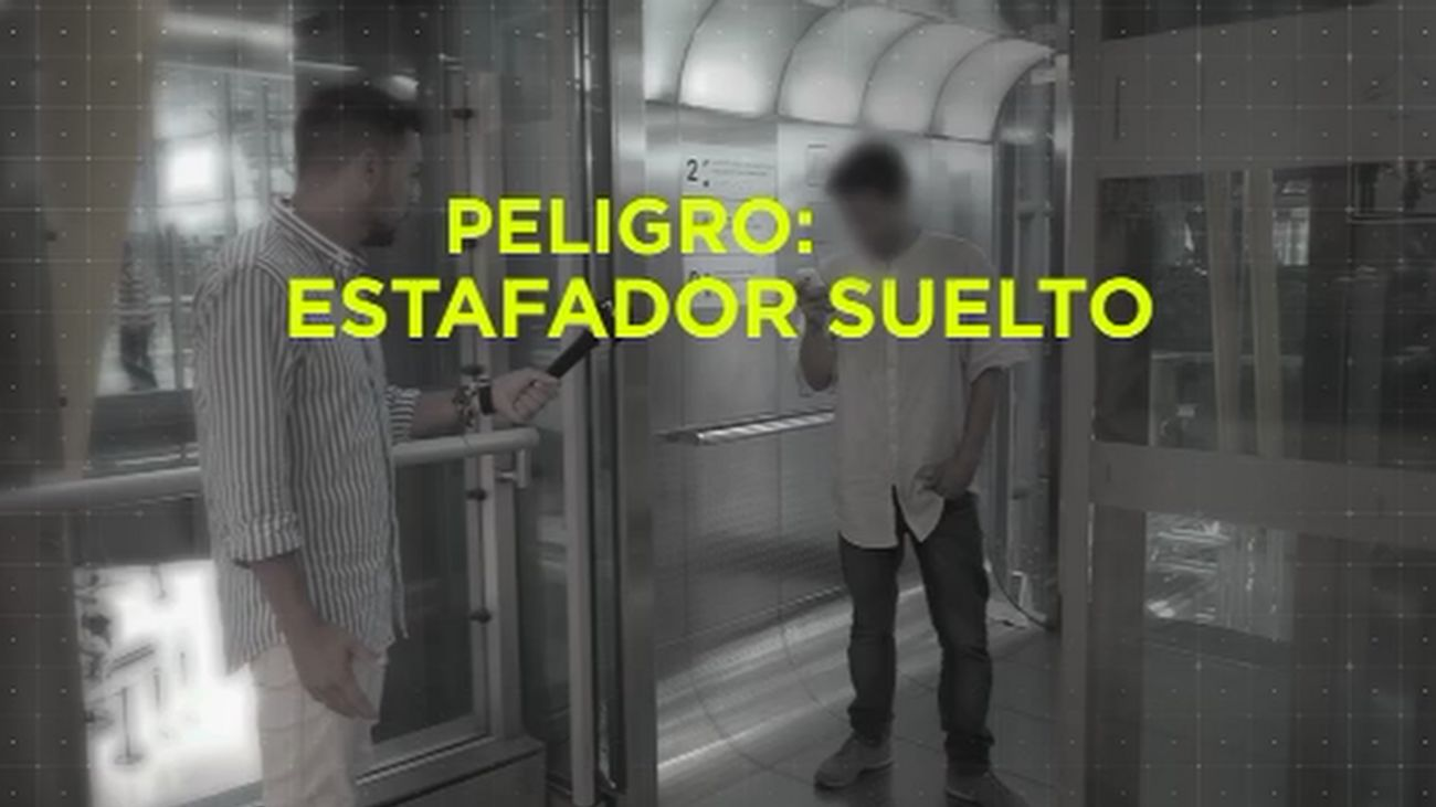 Madrid Directo 24.07.2019