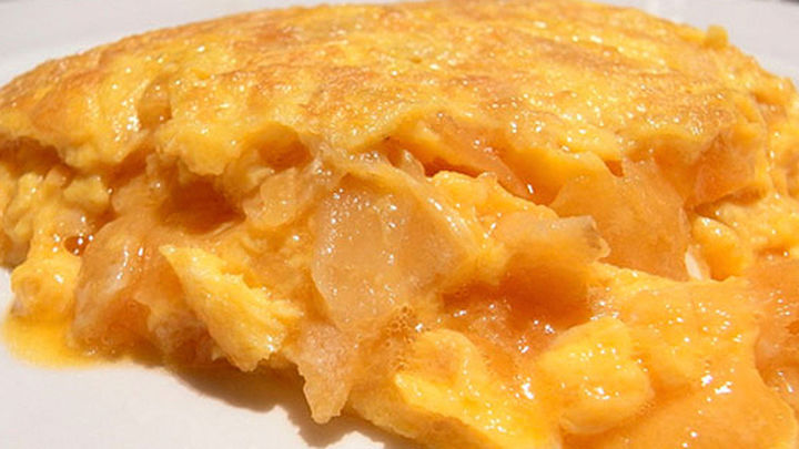 La guía definitiva de las mejores tortillas de patata de Madrid