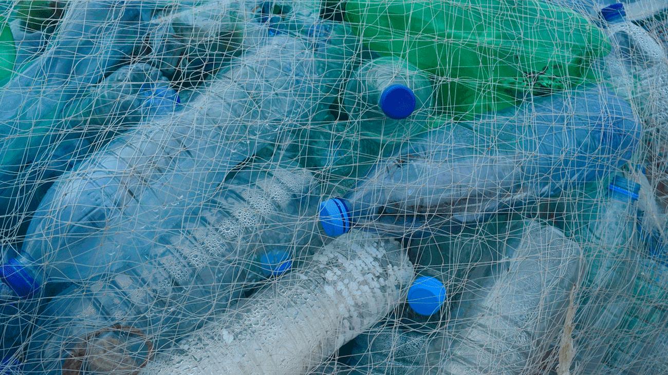 Vivir sin plásticos: ¿es posible?
