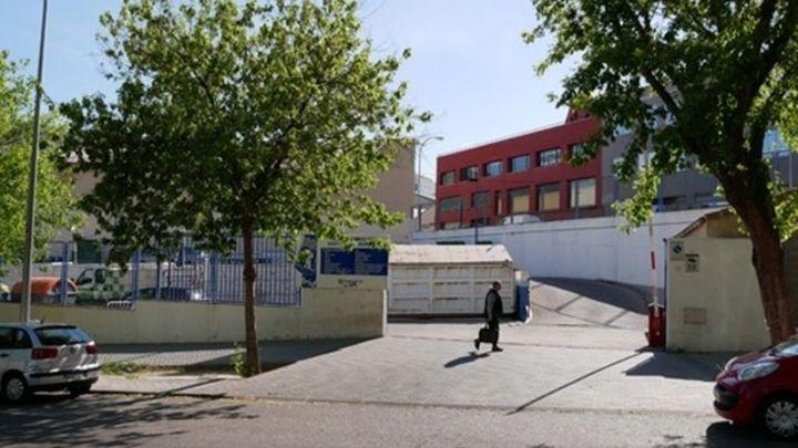 Los madrileños podrán dar una segunda vida a sus enseres en ReMad