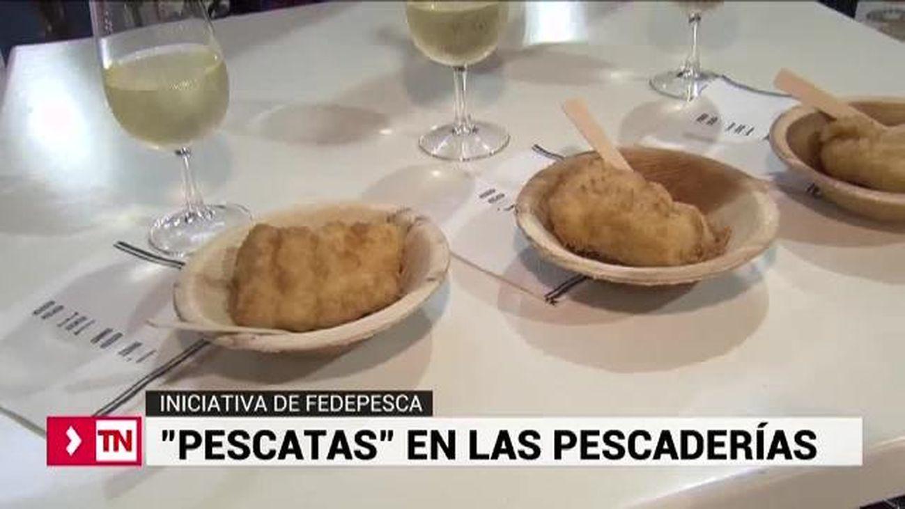 Telenoticias Fin de Semana 27.07.2019