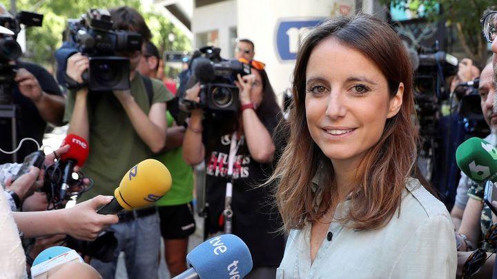 """El PP no hablará con Sánchez si mantiene el """"pacto de la vergüenza"""" en Navarra"""