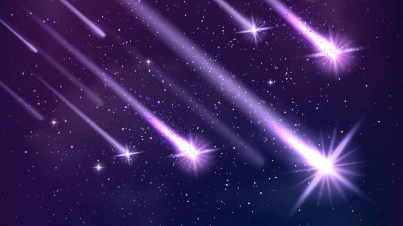 Noche de Estrellas: salida nocturna de Moralzarzal para observar Las Perseidas