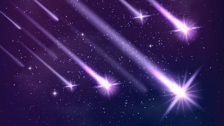 'Noche de Estrellas', salida nocturna de Moralzarzal para observar Las Perseidas