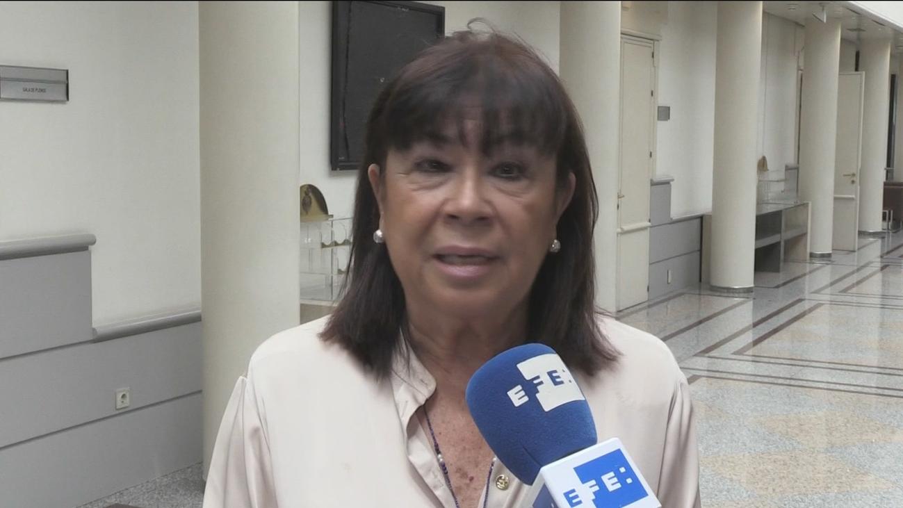 PP y Cs siguen en el 'no'  y no facilitarán la investidura  de Sánchez