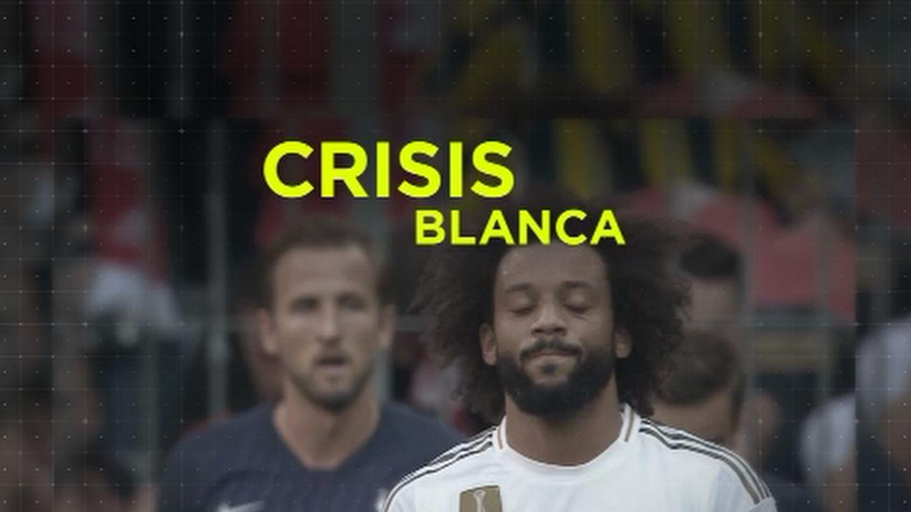 Madrid Directo 30.07.2019