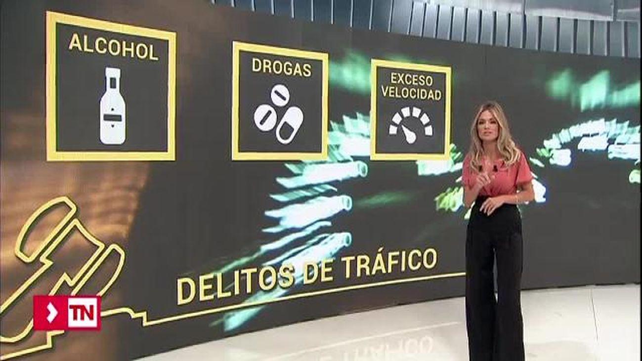 Telenoticias 2 30.07.2019