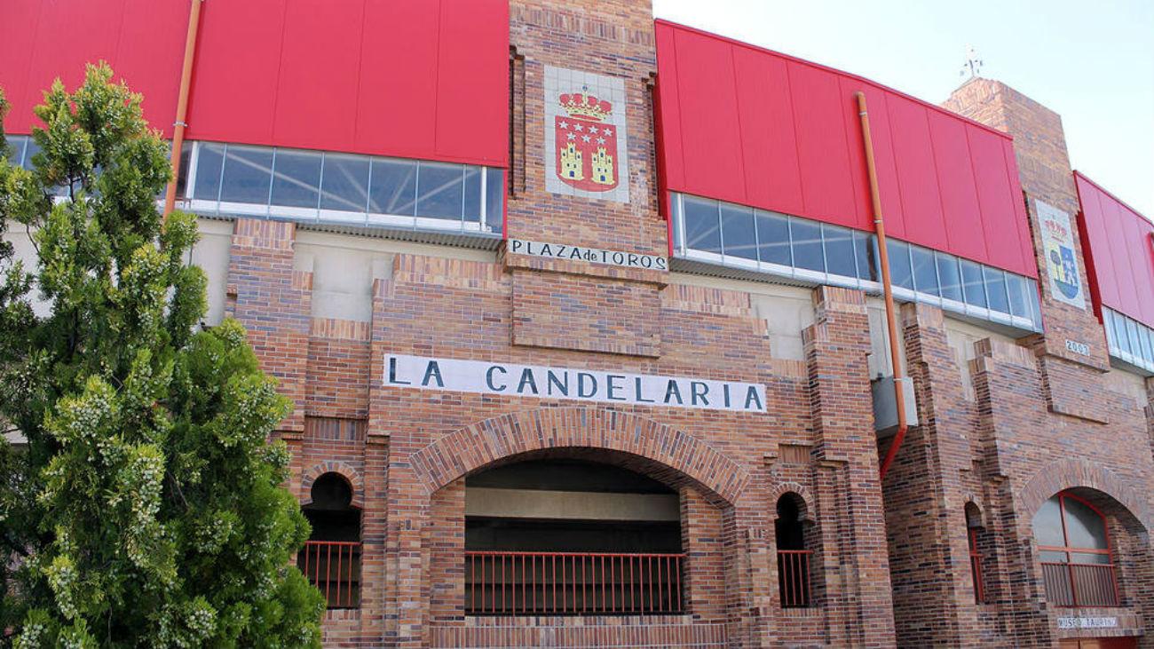 Valdemorillo pone en marcha el proceso de licitación de la Feria Taurina de San Blas