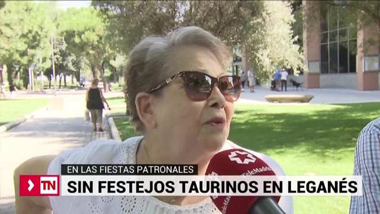Telenoticias 2 01.08.2019