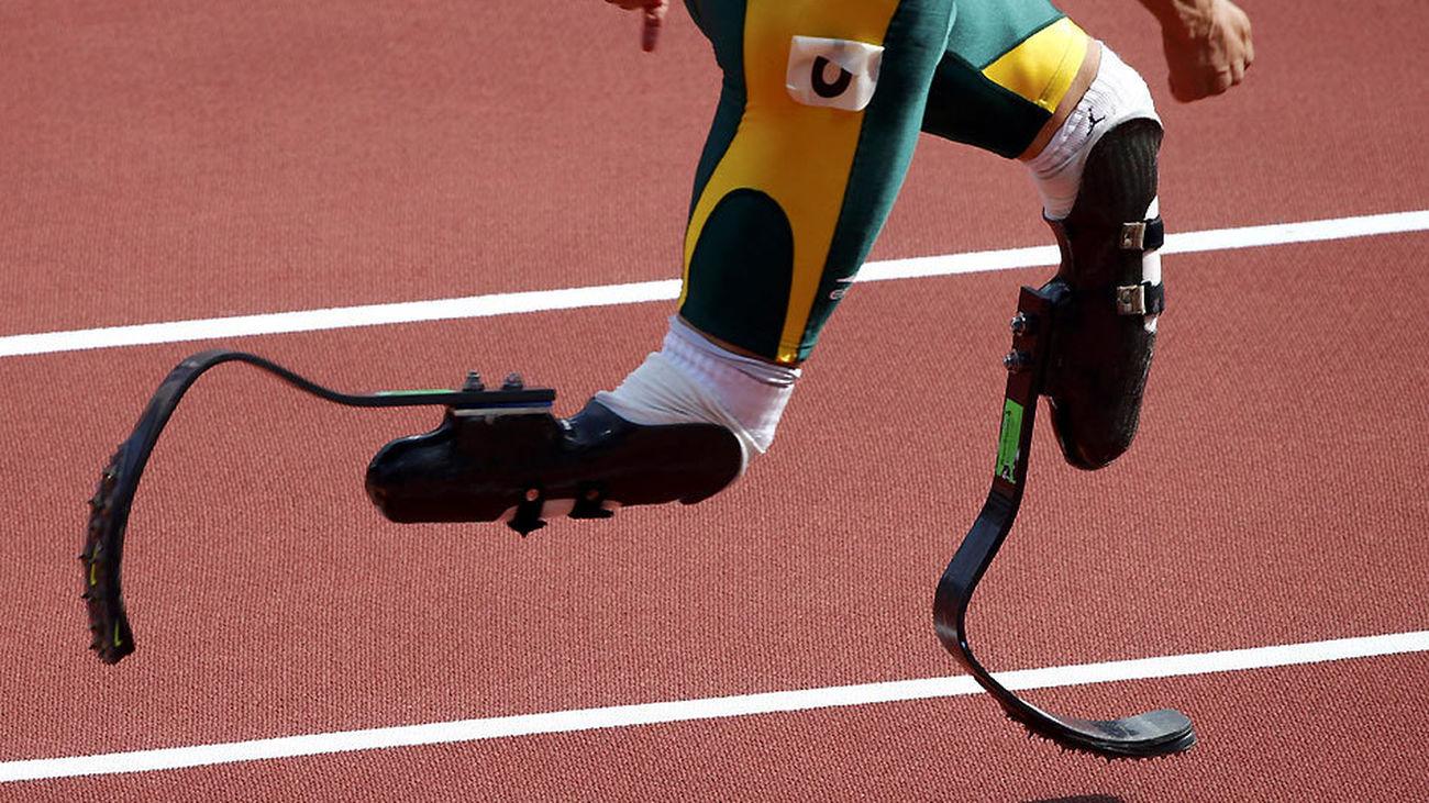 Las nuevas tecnologías revolucionan las prótesis