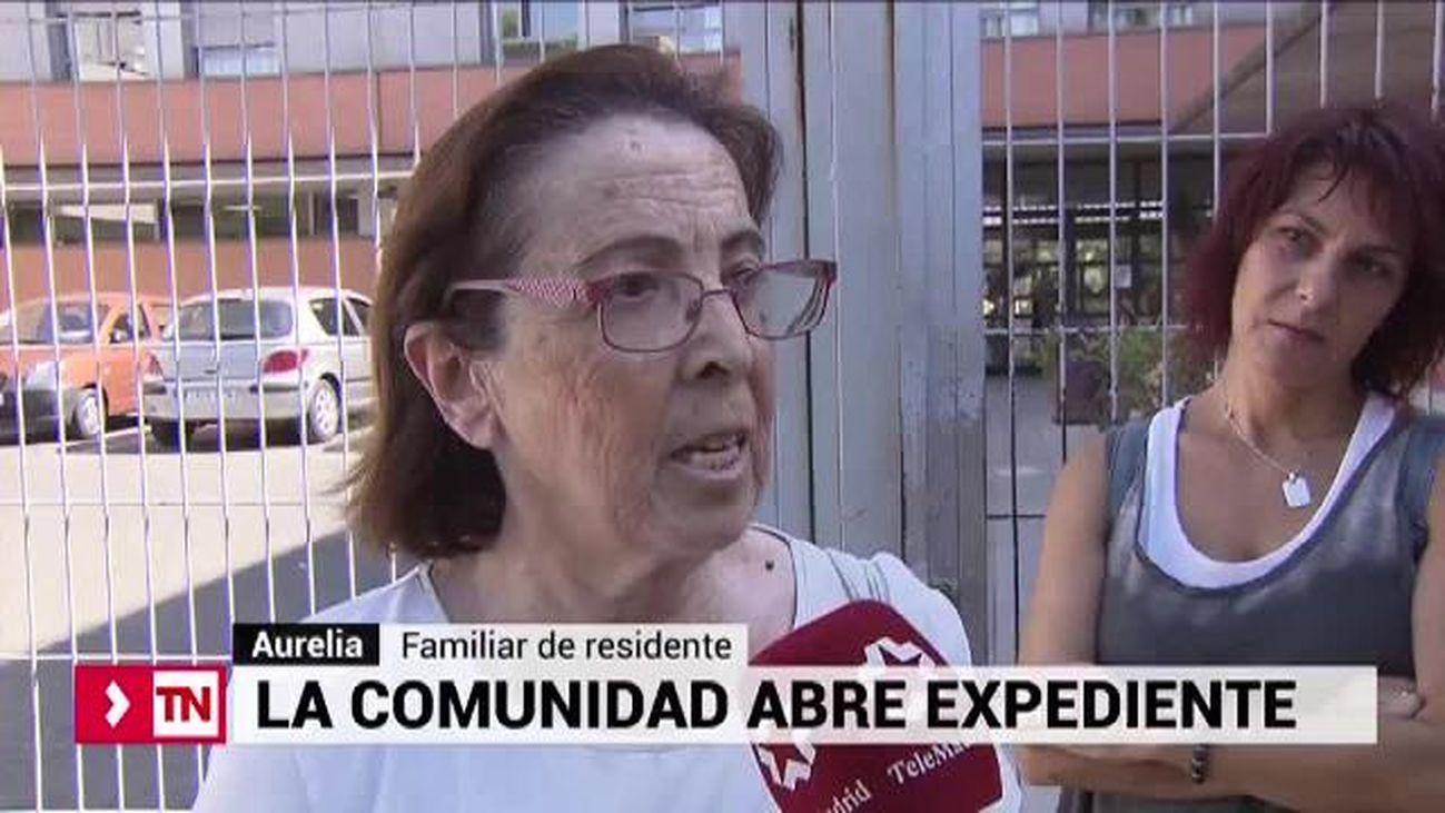 Telenoticias Fin de Semana 03.08.2019