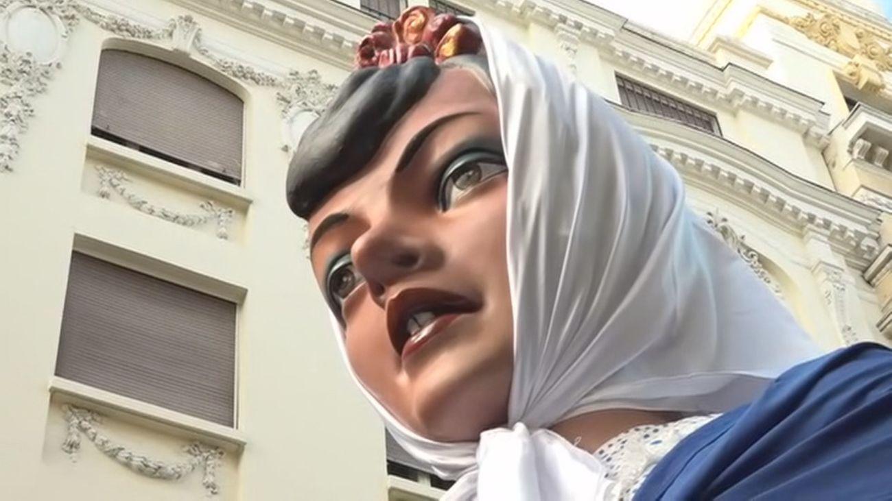 Guía para no perderte las fiestas de San Cayetano 2019