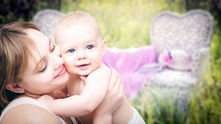 Las familias monoparentales tendrán dos semanas más de permiso en casos especiales