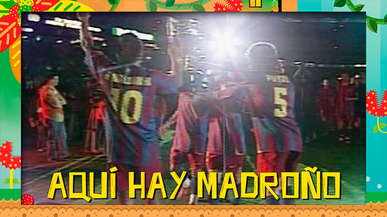 Ronaldinho, ahogado por las deudas
