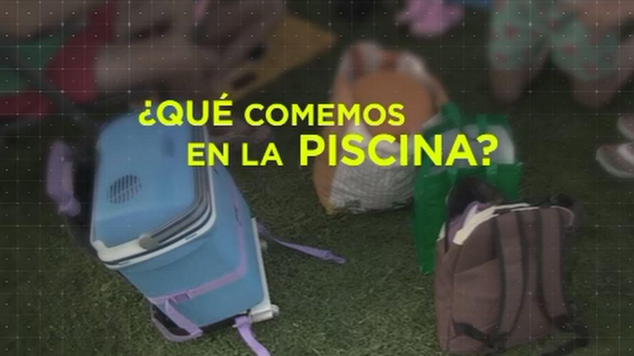 Madrid Directo 06.08.2019