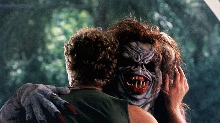 13 películas de culto para pasar una noche de verano terrorífica