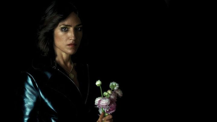 Joan as Police Woman y Kadhja Bonet, protagonistas en los Veranos de la Villa