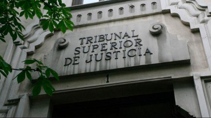 """El Tribunal Superior de Justicia de Madrid podría """"tumbar"""" todas las restricciones por el covid"""