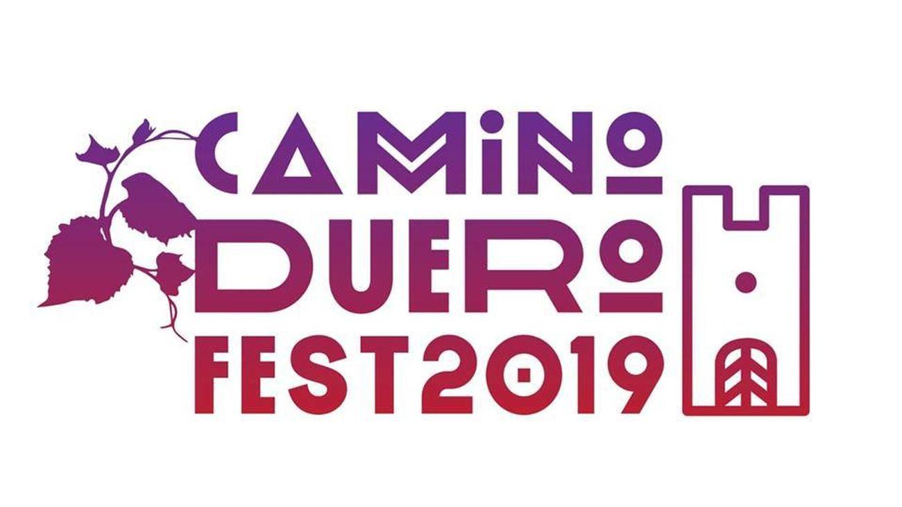 El festival Camino Duero, a una hora y media de Madrid