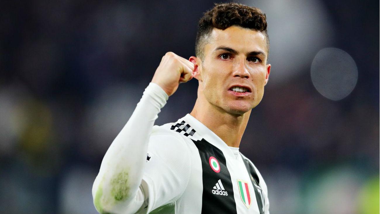 Cristiano Ronaldo echa de menos a Zidane