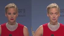Deepfake, la aplicación que permite intercambiar los rostros de los famosos