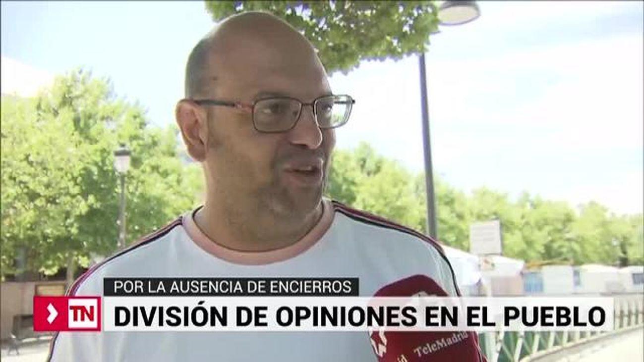 Telenoticias 1 13.08.2019