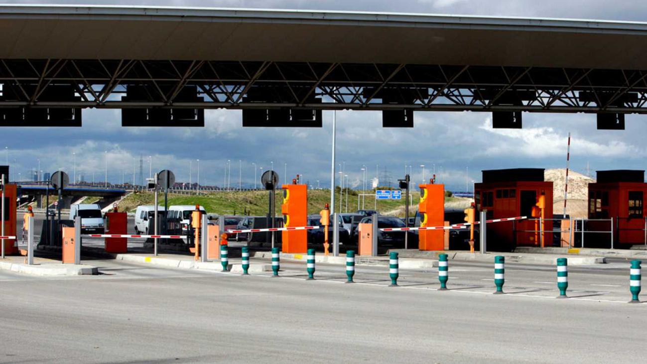 ¿Que piensan los conductores de tener que pagar por usar las autovías?