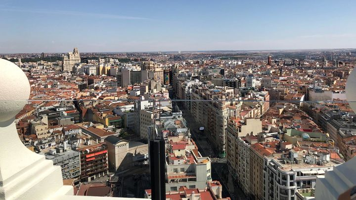 Alternativas de ocio sin salir de Madrid para esta Semana Santa