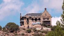 Ocupación y abandono en el Canto del Pico
