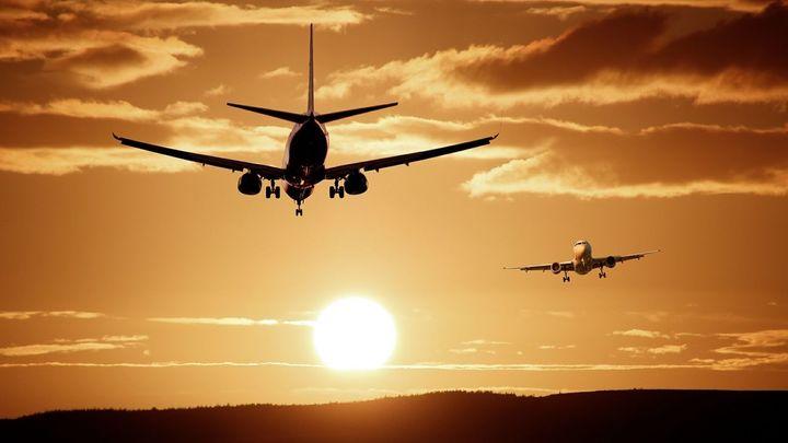 Acuerdo para reducir los despidos en ITP Aero-Ajalvir