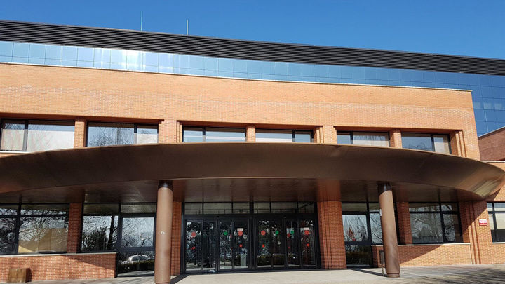 Fallece por listeriosis un hombre de 62 años en Cantabria