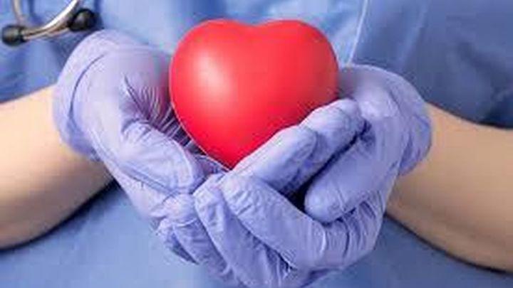 El rey Juan Carlos será operado del corazón el sábado