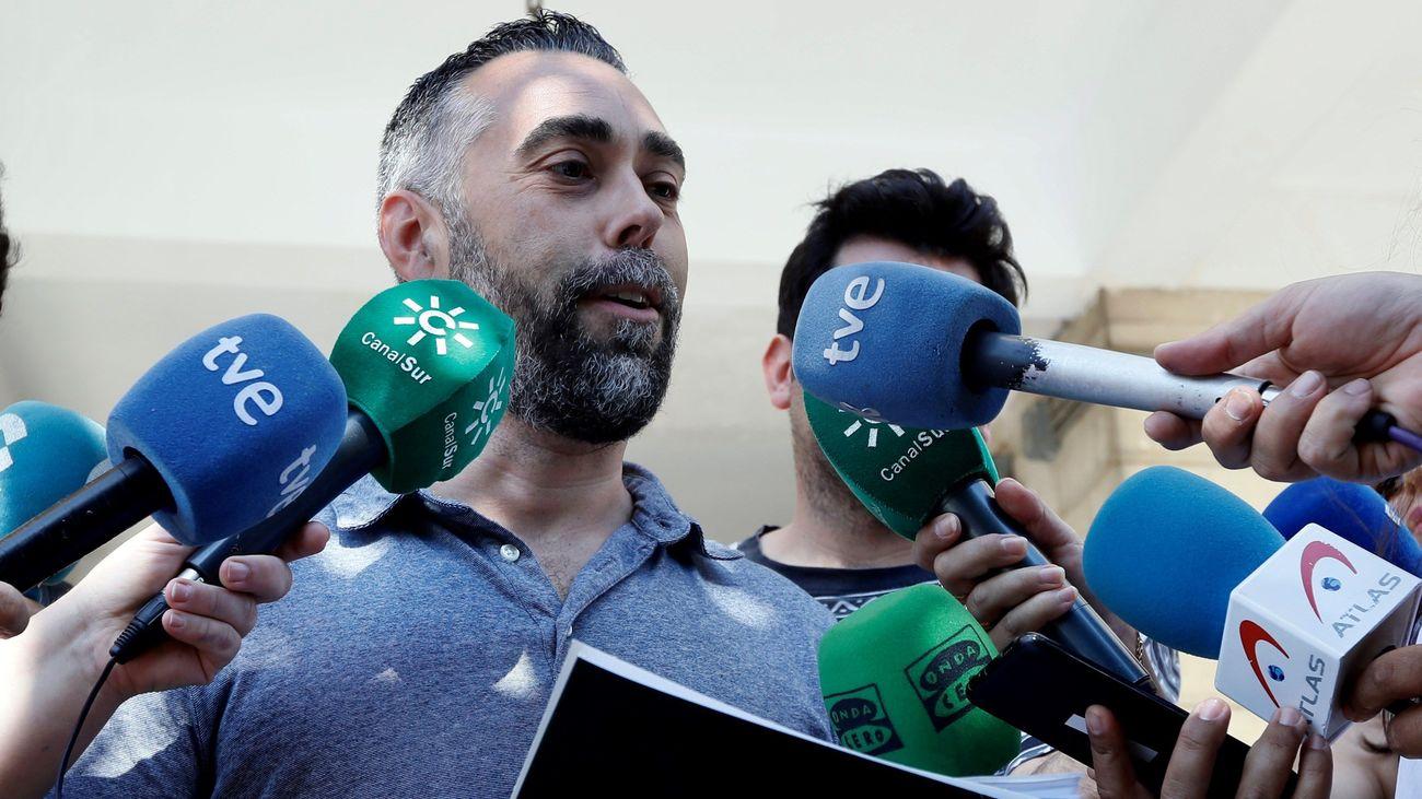 Un hombre con cáncer de páncreas, segundo  fallecido por listeriosis, en Andalucía