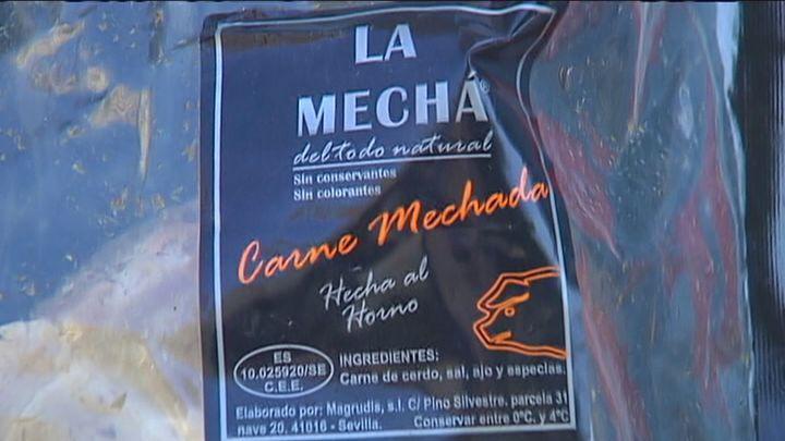 Evolucionan favorablemente los siete casos sospechosos de listeriosis en Madrid