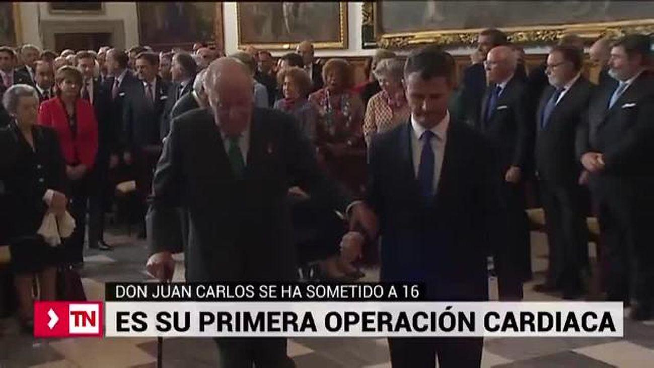 Telenoticias Fin de Semana 24.08.2019