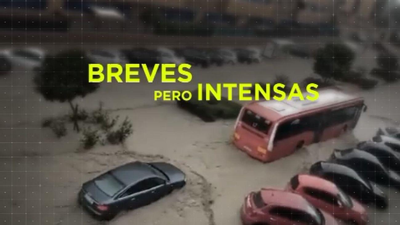 Madrid Directo 26.08.2019