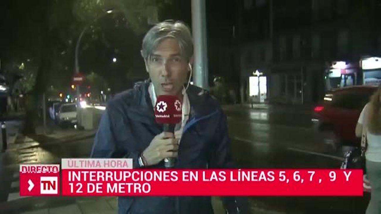 Telenoticias 2 26.08.2019