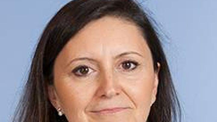 Hablamos sobre las urgencias más comunes en la época veraniega con la Dra. Raquel Piñero