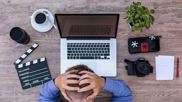 Consejos para no sufrir síndrome postvacacional