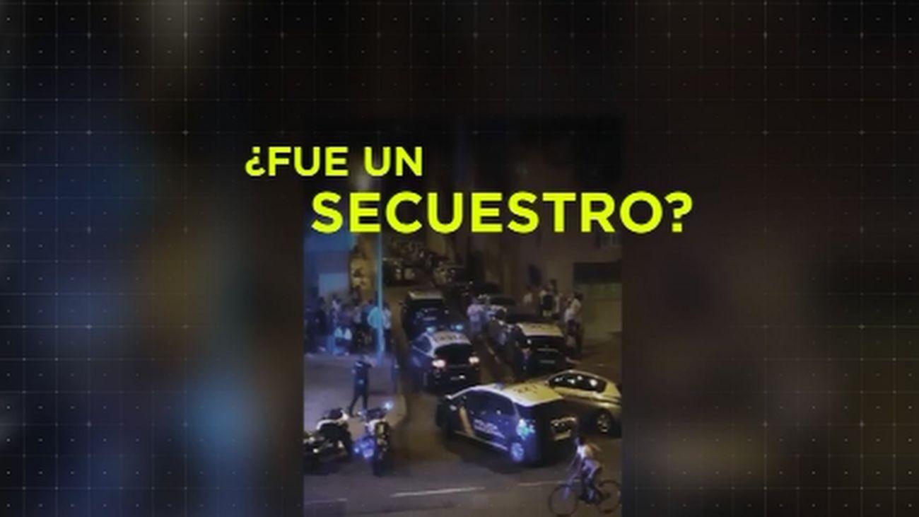 Madrid Directo 28.08.2019
