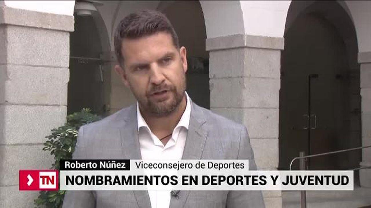 Telenoticias 1 28.08.2019