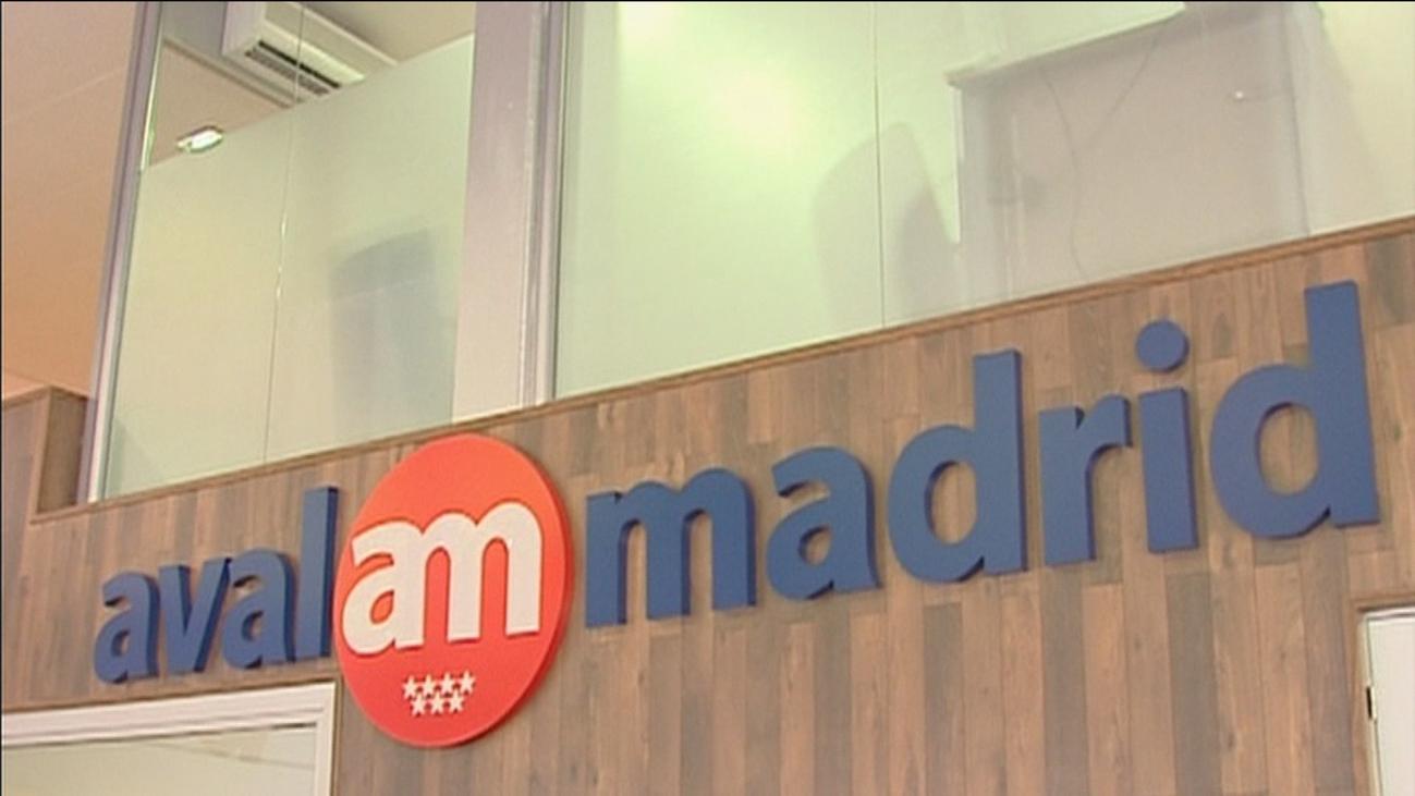 Más Madrid y PSOE pedirán una comisión de investigación sobre Avalmadrid
